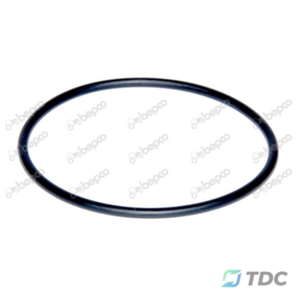 Guminis žiedas (828/00196)