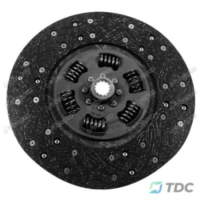 Sankabos diskas (25/221-55)