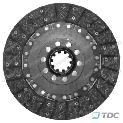 Sankabos diskas (20/221-84)
