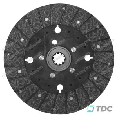 Sankabos diskas (20/212-19)