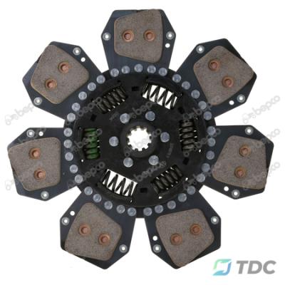 Sankabos diskas (25/221-60)