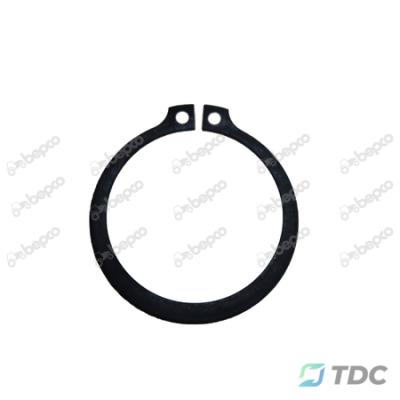 Fiksavimo žiedas (2203/0054)