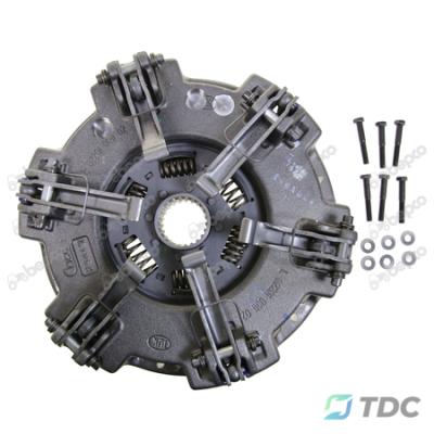 Diskatorius (25/200-59)