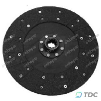 Sankabos diskas (B55272)