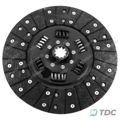 Sankabos diskas