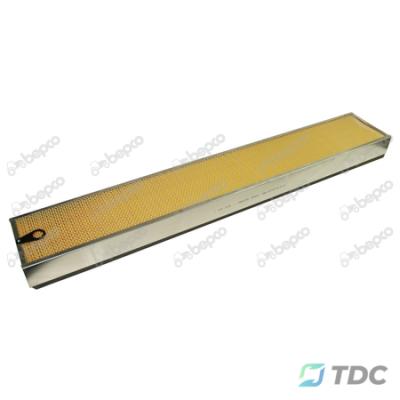 Kabinos oro filtras
