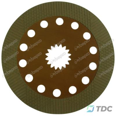 Frikcinis diskas (25/422-66)