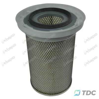 Išorinis oro filtras (60/161-32)