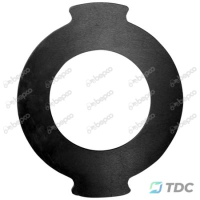 Tarpinis diskas  Ø 90.7 X 175 MM - T 5.4 MM