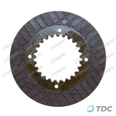 Stabdžių diskas (199/1995264C2)