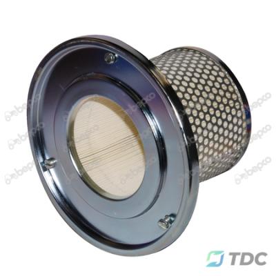 Vidinis oro filtras (60/162-32)