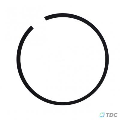 Fiksavimo žiedas (821/00209)