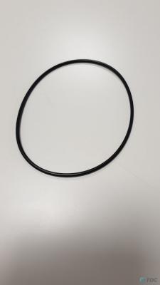 Sandarinimo žiedas 115x3 mm