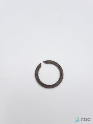 Guolio fiksavimo žiedas CAT