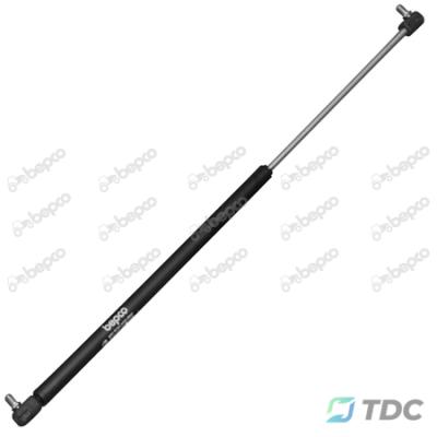 Dujinis amortizatorius 100N 640 mm