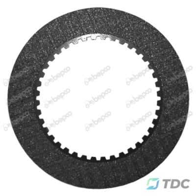 Frikcinis diskas