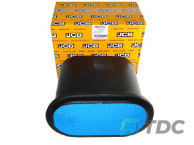 Oro filtras P608533