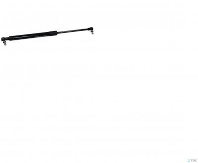 Dujinis amortizatorius 260N 325mm