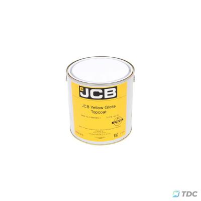 Dažai JCB 2.5l 4220/0402