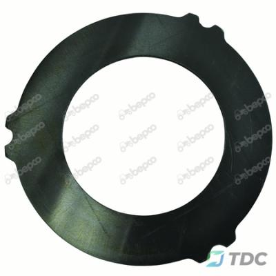 Tarpinis stabdžių diskas