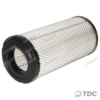 Išorinis oro filtras