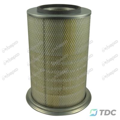 Išorinis oro filtras P772520