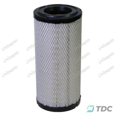 Išorinis oro filtras P828889
