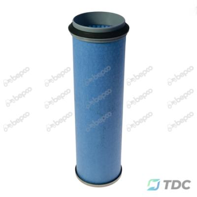 Vidinis oro filtras SA11791