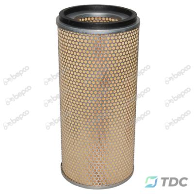 Vidinis oro filtras