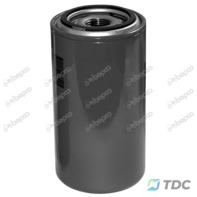 Hidraulikos filtras P550486