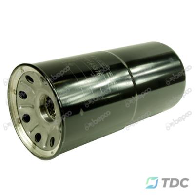 Hidraulikos filtras P165876 ; 51849WIX