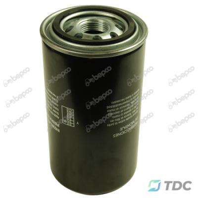 Tepalo filtras W9019