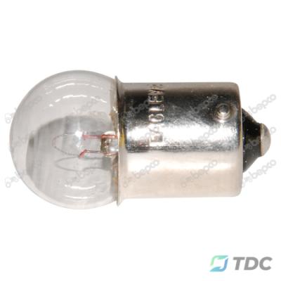 Lempute 12V; 5W
