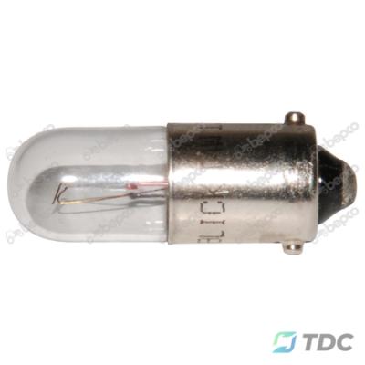 Lemputė 12V; 4W
