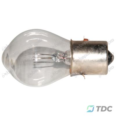 Lemputė 12V; 45W