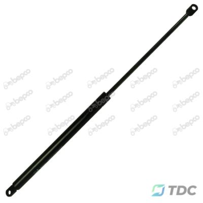 Dujinis amortizatorius 150N 485mm