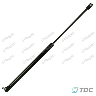 Dujinis amortizatorius 140N 540mm