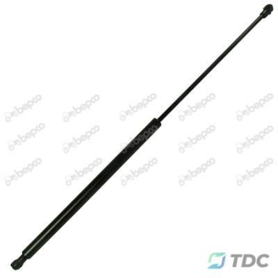 Dujinis amortizatorius 700 mm 350 N