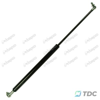 Dujinis amortizatorius 135N 420mm