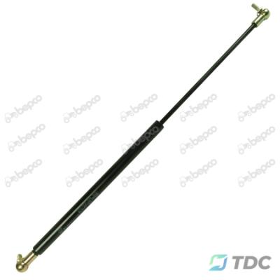 Dujinis amortizatorius 150N 600mm