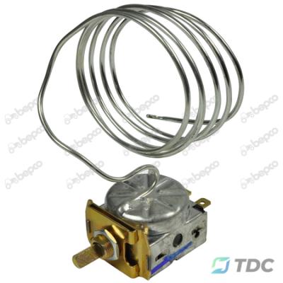 Kondicionieriaus termostatas