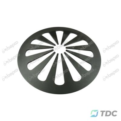 Spyruoklinis diskas