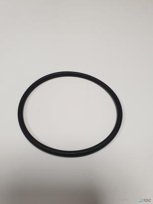 Guminis žiedas 68x74.80x3.40 mm