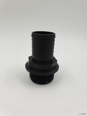 Antgalis  Ø 38 mm - 47.70x2.30 mm (G1'1/2)