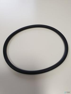 Sandarinimo žiedas 125x139x7 mm