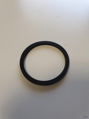 Sandarinimo žiedas 40x46.60x2.50
