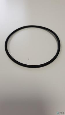 Guminis žiedas 86x92.80x3.40