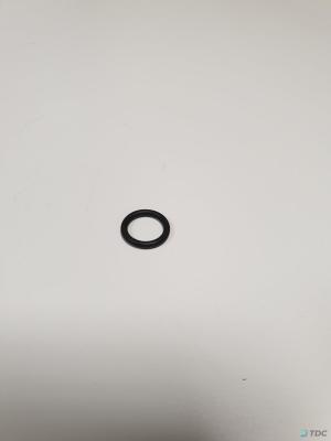 Guminis žiedas 10.50xx14.30x1.90 mm