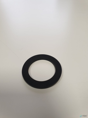 Sandarinimo žiedas 27x39x6/2.40 mm