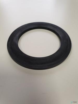 Sandarinimo žiedas 59x86x13.50/4 mm